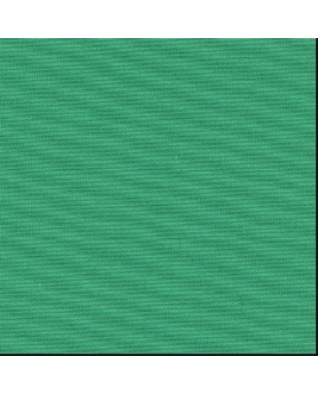 PLAIN COTTON - HOLIDAY GREEN