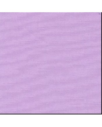 PLAIN COTTON - MAUVE