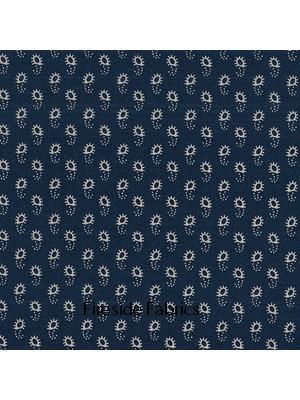 6021B - BLUE VARIETY