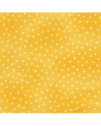 SPOT-GOLD