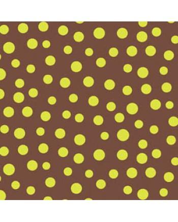 9WSC2 - PHOEBE - SPOTS - GREEN