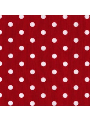 SPOT - RED