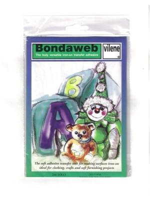 BONDAWEB-BY VILENE
