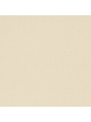 NATURAL PREMIUM  CALICO/MUSLIN - 45 ins- 114cm  wide (price per 1/2 mtr)