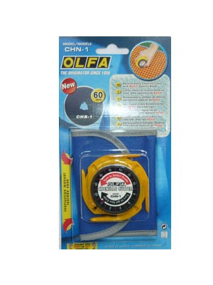 OLFA CHENILLE CUTTER - 60mm