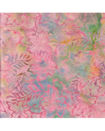 BATIK-SOFT SHELL-BY PRINCESS MIRAH