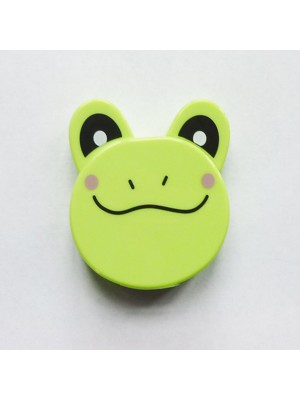 TAPE MEASURE - FROG