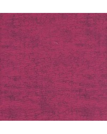 N313-29-CRACKLE-CERISE