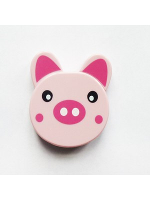 TAPE MEASURE - PIG