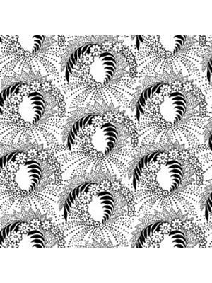 RUBYS-SWIRLS-WHITE