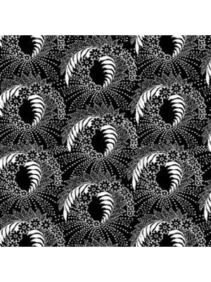RUBYS-SWIRLS-BLACK