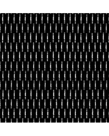 RUBYS-LINES-BLACK