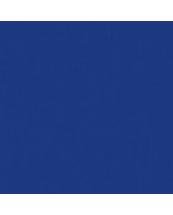 PLAIN COTTON - ROYAL BLUE