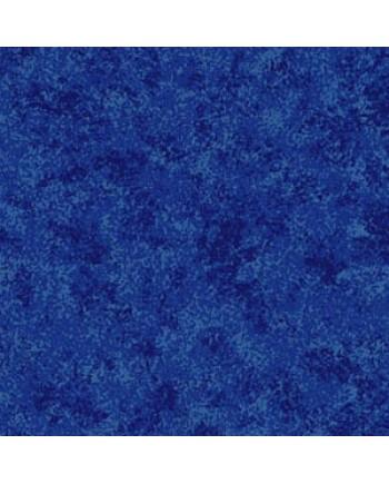 SPRAYTIME - ROYAL BLUE
