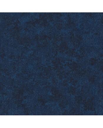 SPRAYTIME - BLUE