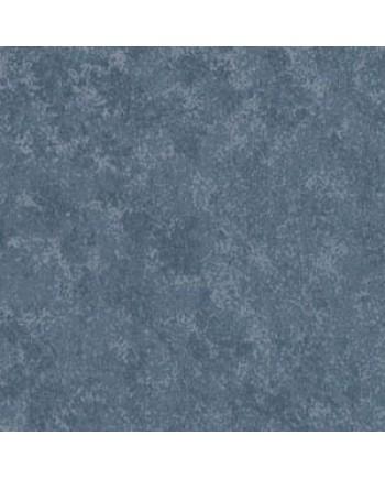 SPRAYTIME - STEEL BLUE