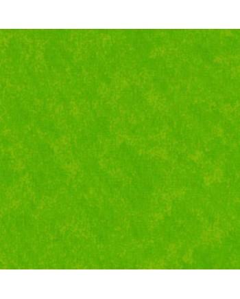 SPRAYTIME - LIME GREEN