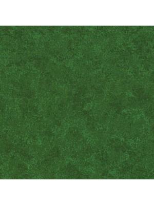 SPRAYTIME - FOREST GREEN
