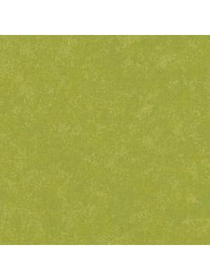 SPRAYTIME - LEAF GREEN
