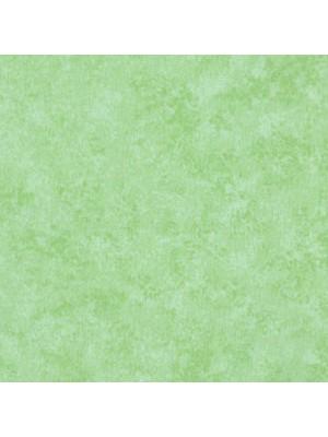 SPRAYTIME - PALE GREEN