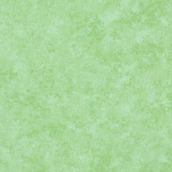 SPRAYTIME - PALE GREEN (1 left)