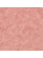 SPRAYTIME - DUSKY ROSE