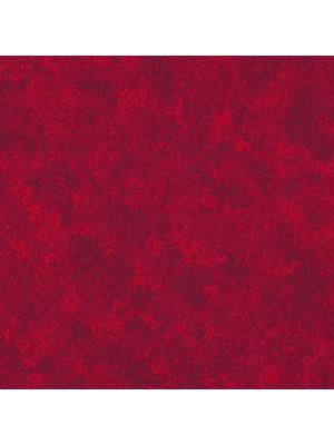 SPRAYTIME - CHERRY RED