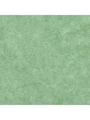 SPRAYTIME - HEATHER GREEN