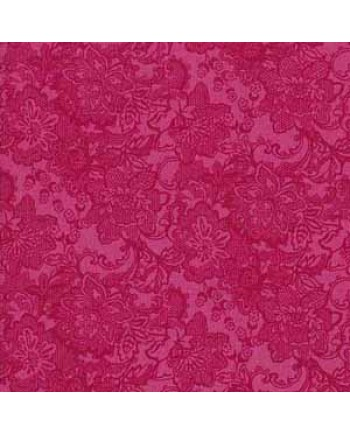 LACE - FUCHSIA PINK (1 left)