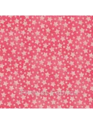 BABY - STARS - PINK