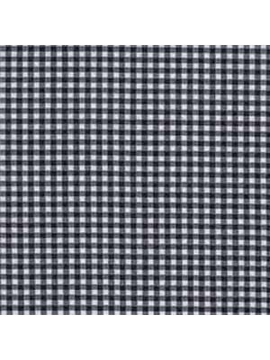 GINGHAM - BLACK AND WHITE