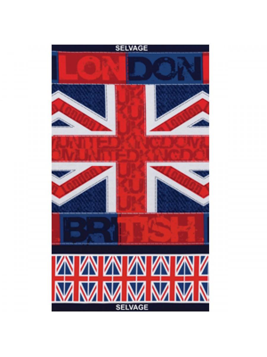 FLAG PANEL