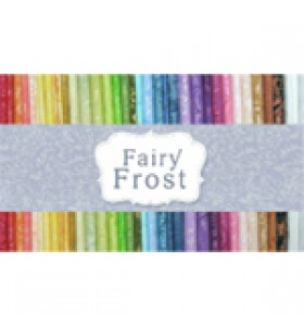 FAIRY FROST
