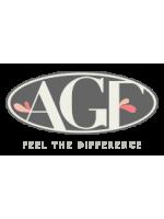 AGF PATTERN - FREE DOWNLOADS