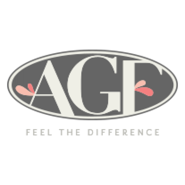 AGF PATTERN - FREE DOWNLOADS