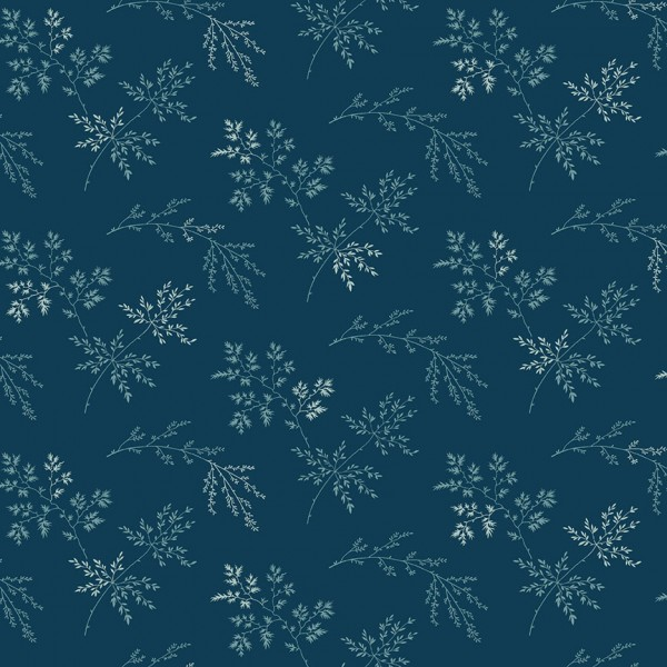 BLUE BIRD - SPRIGS - BLUEBERRY