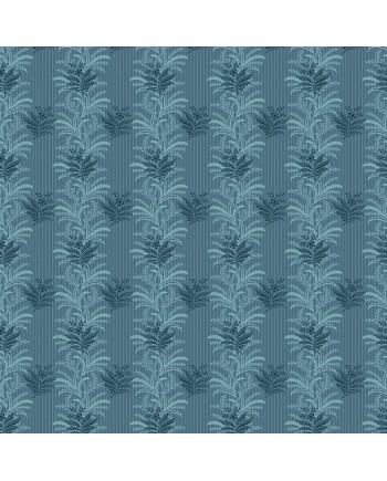 BLUE BIRD - MIDNIGHT - FROST