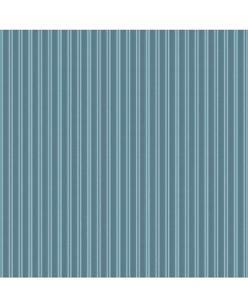 BLUE BIRD - CROSS COUNTRY - BLUE WHALE