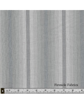 KALEIDOSCOPE - STRIPE- CLOUD