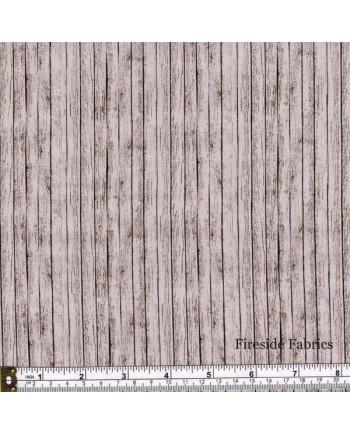 LANDSCAPE MEDLEY - TIMBER - ANTIQUE WHITE