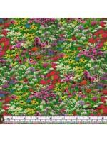 LANDSCAPE - FLOWERS