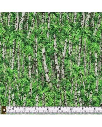 LANDSCAPE MEDLEY - TREES