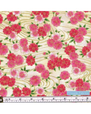 IMPERIAL COLLECTION 16 - FLOWER - SPRING
