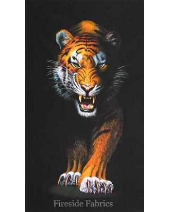 ANIMAL KINGDOM WILD - TIGER