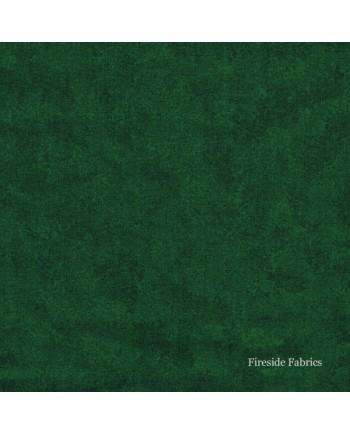 SPRAYTIME - CHRISTMAS GREEN