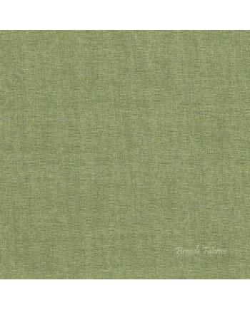 LINEN TEXTURE - SAGE GREEN