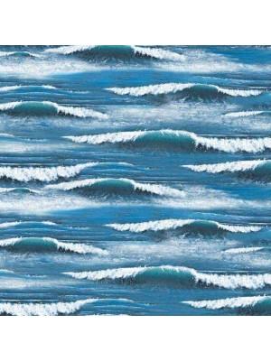 LANDSCAPE - SEA