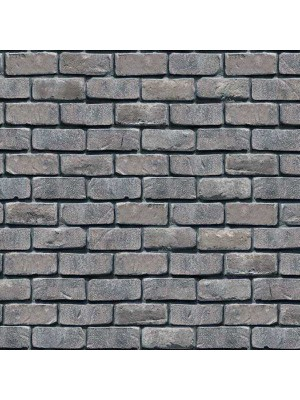 LANDSCAPE MEDLEY - BRICKS - GREY