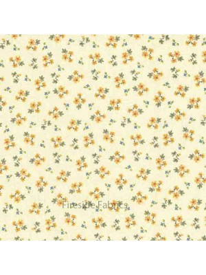 ALISON'S FLOWERS - FORGET ME NOT - SUNSHINE