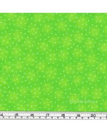 STARLET - GREEN